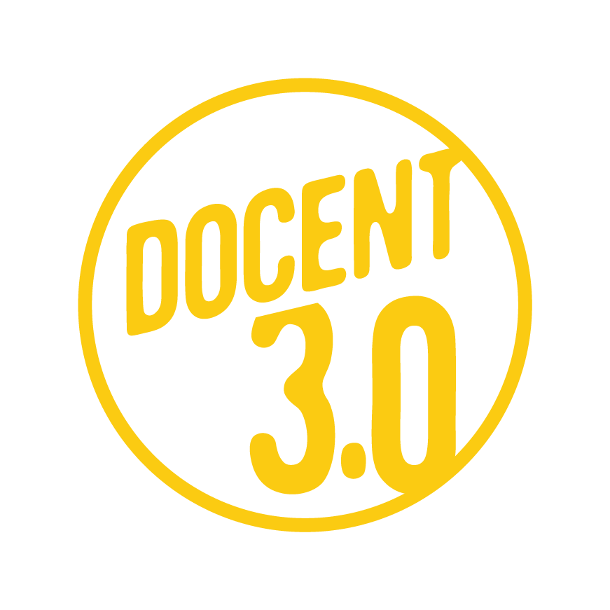 Docent 3.0